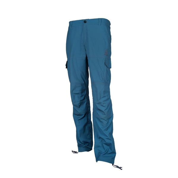 EAGLEBORN PANTS ASTRONAUT BLUE