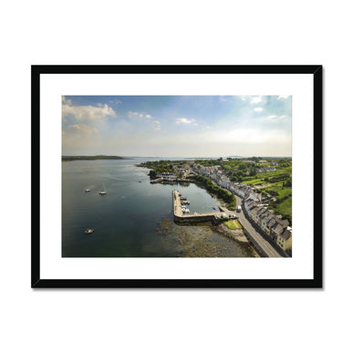 Roundstone, Co Galway
