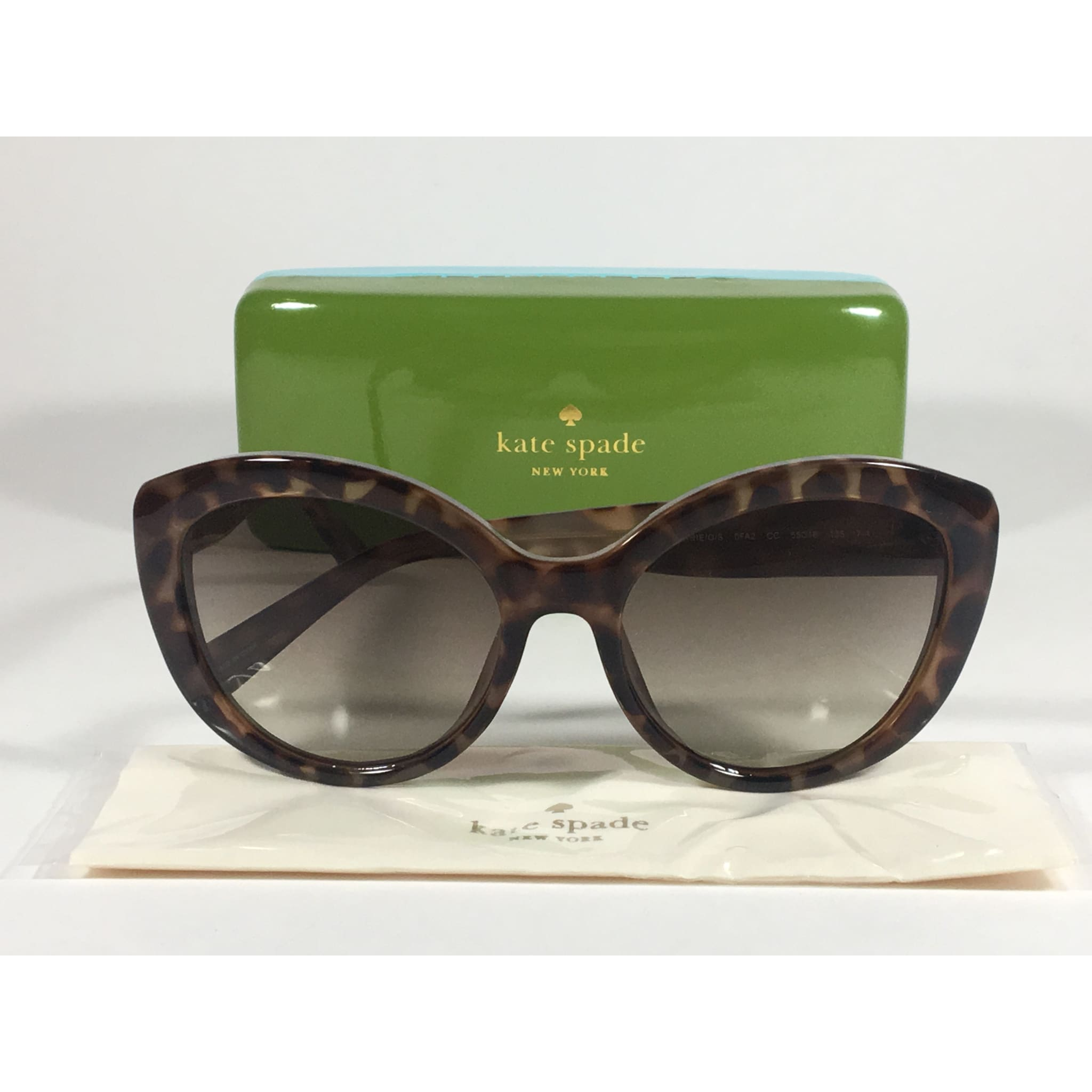 e5df570f21 Kate Spade New York