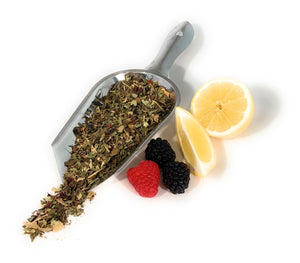 Holy Detox Loose Herbal Tea