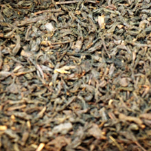 Load image into Gallery viewer, Lapsang Souchong Loose Black Tea