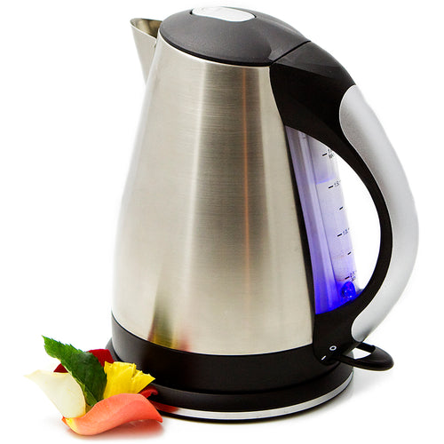 Blue Sky Electric Tea Kettle