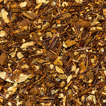 Load image into Gallery viewer, Chai Comfort Loose Rooibos Tea