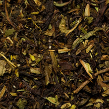 Load image into Gallery viewer, Dunsandle Extra Special Loose Black Tea