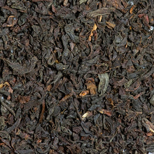 Load image into Gallery viewer, English Breakfast Delight Loose Black Tea