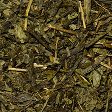 Load image into Gallery viewer, Garden Bancha Loose Green Tea