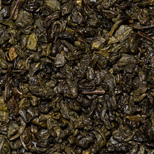 Load image into Gallery viewer, Gunpowder Gold Loose Green Tea