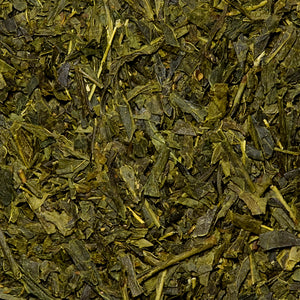 Imperial Bancha Loose Green Tea