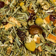 Load image into Gallery viewer, Pillow Bliss Loose Herbal Tea
