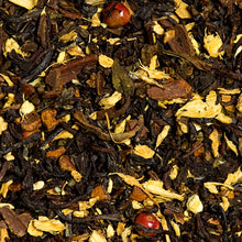 Load image into Gallery viewer, Spicy Chai Escape Loose Black Tea
