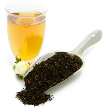 Load image into Gallery viewer, Seeyok Darjeeling Loose Black Tea