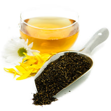 Load image into Gallery viewer, Yunnan Gold Rush Loose Black Tea