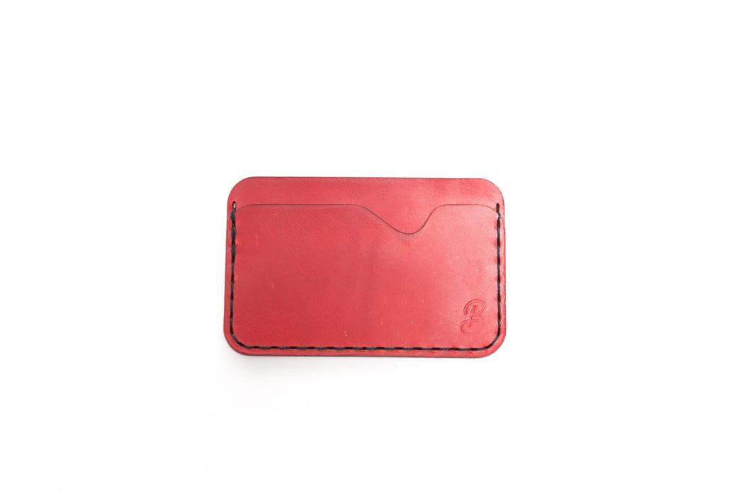 Volt Wallet | Cherry