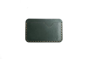 Volt Wallet | Green