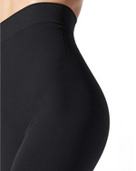 BLANQI® EVERYDAY™ Highwaist + Postpartum