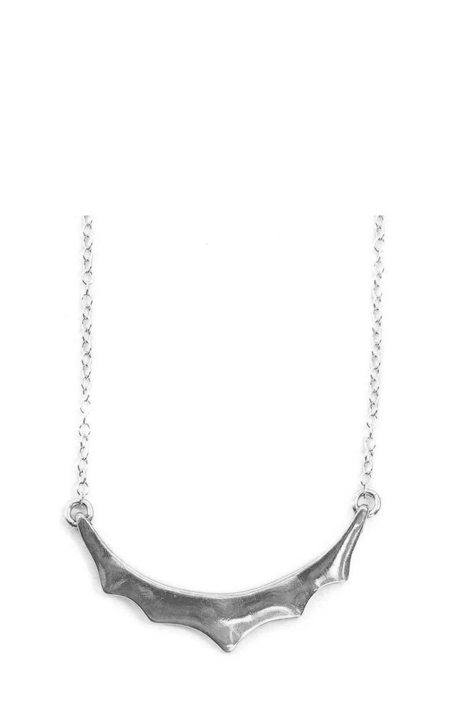 Marisa Mason Laguna Necklace