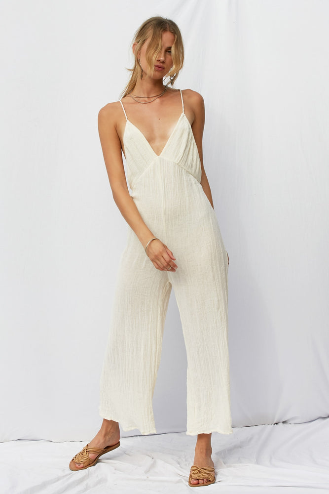 Load image into Gallery viewer, Gozzo Jumpsuit