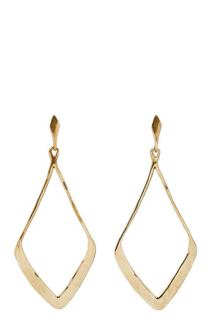 Load image into Gallery viewer, Marisa Mason Inez Earrings