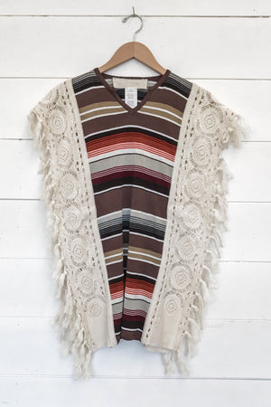 Serape Neutral