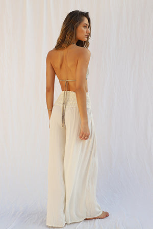 Load image into Gallery viewer, Venice Corset Pants