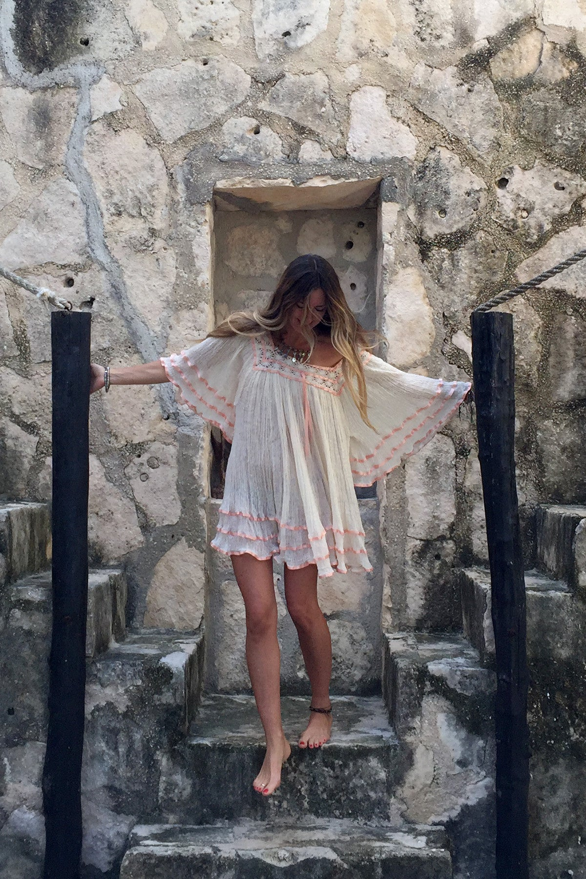 https://cdn.shopify.com/s/files/1/0075/7652/products/jens-pirate-booty-contrast-janis-tunic-jen-rossi-tulum-1.jpg