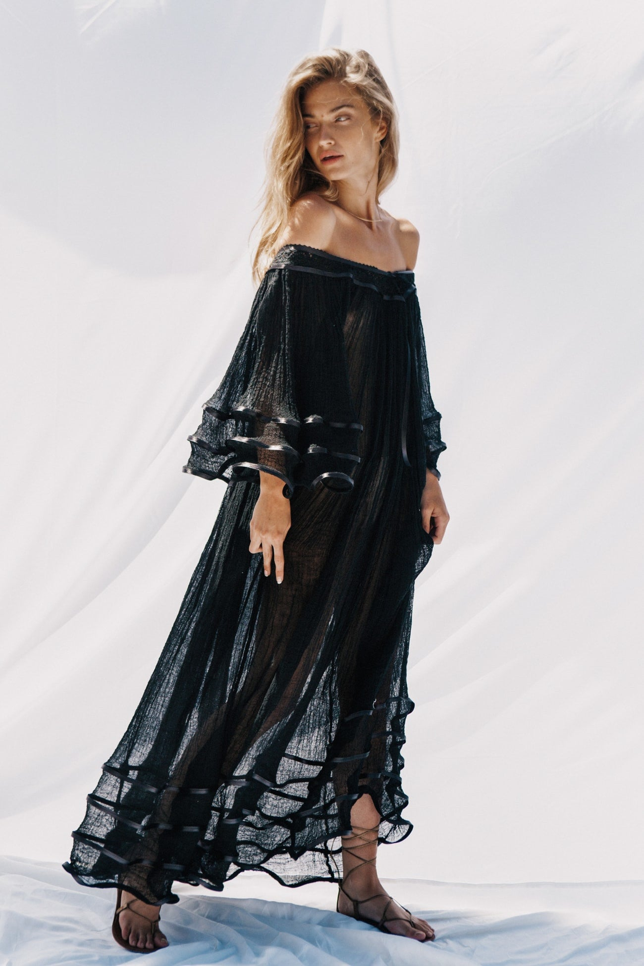 Dresses Black of stevie nicks pictures images