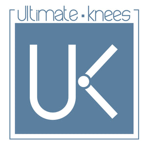 genouillère - ultimate.knees