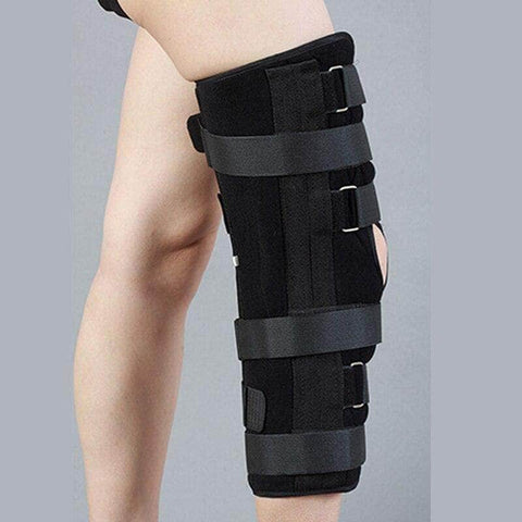 Attelle de genou FixaKnee - Ultimate.Knees™
