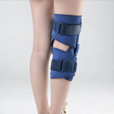 Attelle de genou ImoRX - Ultimate.Knees™