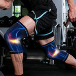 Genouillère sport Atlex - Ultimate.Knees™