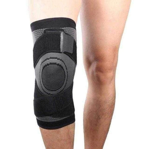 Genouillère ligamentaire Motion Ultimate.Knees™