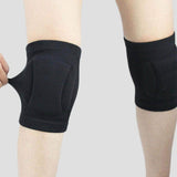 Genouillère de protection ProtecKnee - Ultimate.Knees™