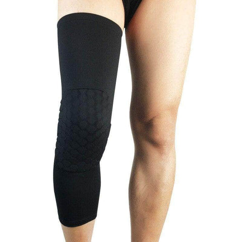 Genouillère protection ProtecOne - Ultimate.Knees™
