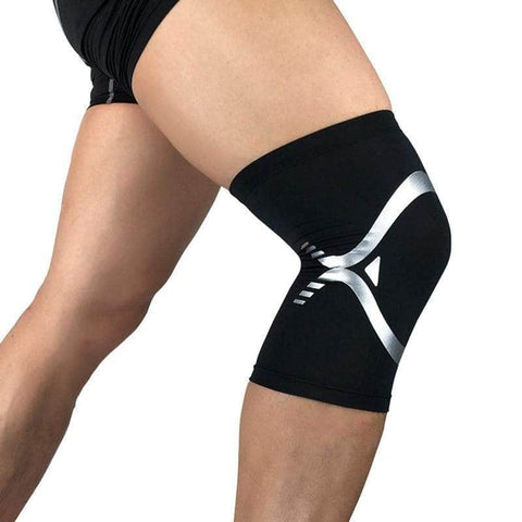 Genouillère sport SporTX - Ultimate.Knees™