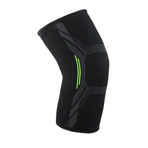 Genouillère sport Ultima - Ultimate.Knees™