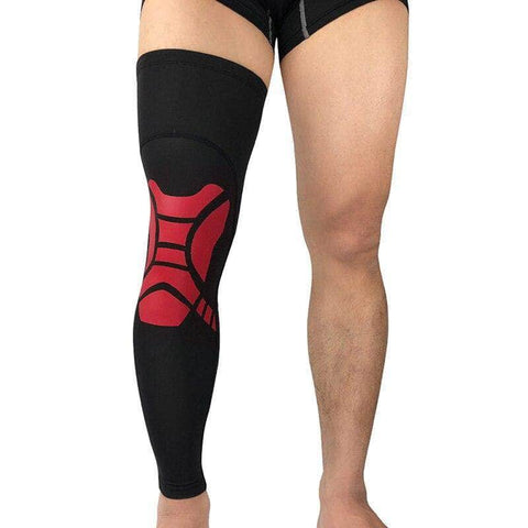 Genouillère sport XCT - Ultimate.Knees™