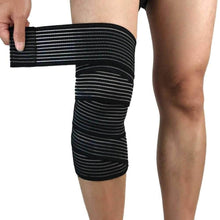 Charger l'image dans la galerie, Strap KneePatella - Ultimate.Knees™