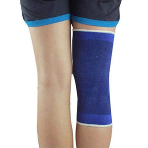 Attelle de genou arthrose - Ultimate.Knees™ - Ultimate.Knees™