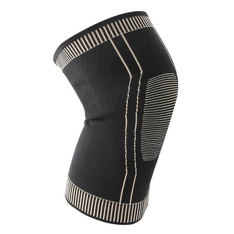 Genouillère Sport élastique - Ultimate.Knees™ - Ultimate.Knees™
