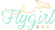 Flygirl Box Coupons and Promo Code