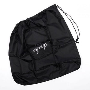 2 Pack Laundry Bag