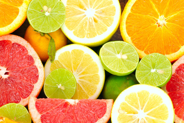 Why You Need Topical Vitamin C
