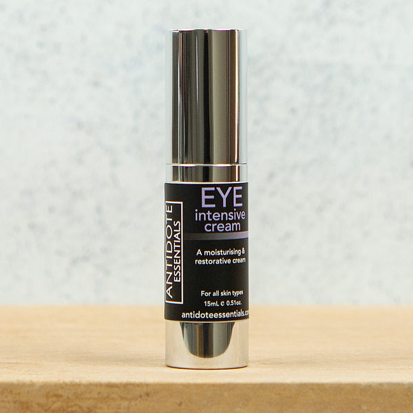 EYE Intensive Cream (15mL)