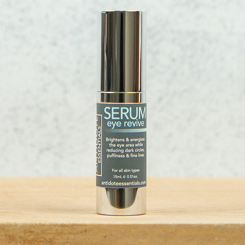 SERUM Eye Revive (15mL)
