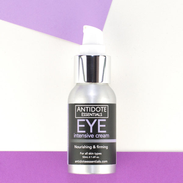 EYE Intensive Cream (50mL)