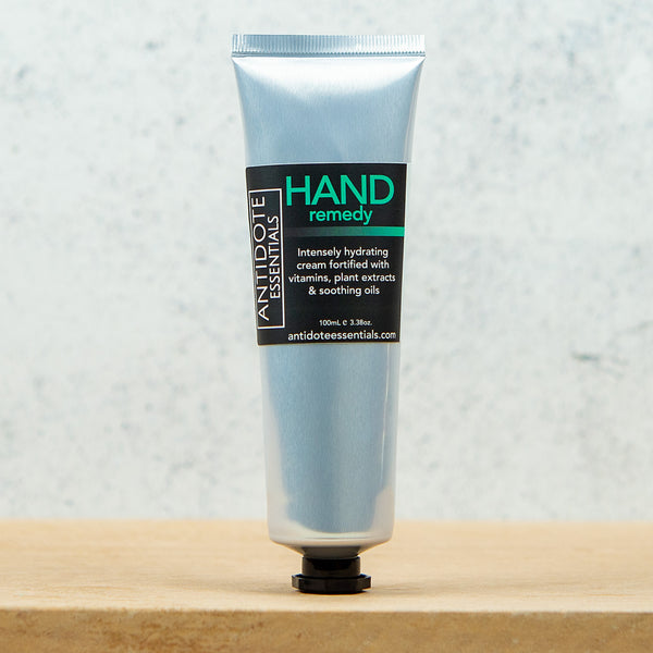 HAND Remedy (100mL)