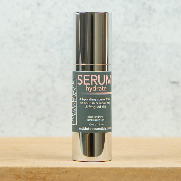 SERUM Hydrate (30mL)