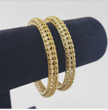 Load image into Gallery viewer, Bangles/Karay (2pc)