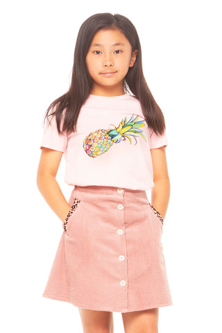 Cleo Girls T-Shirt