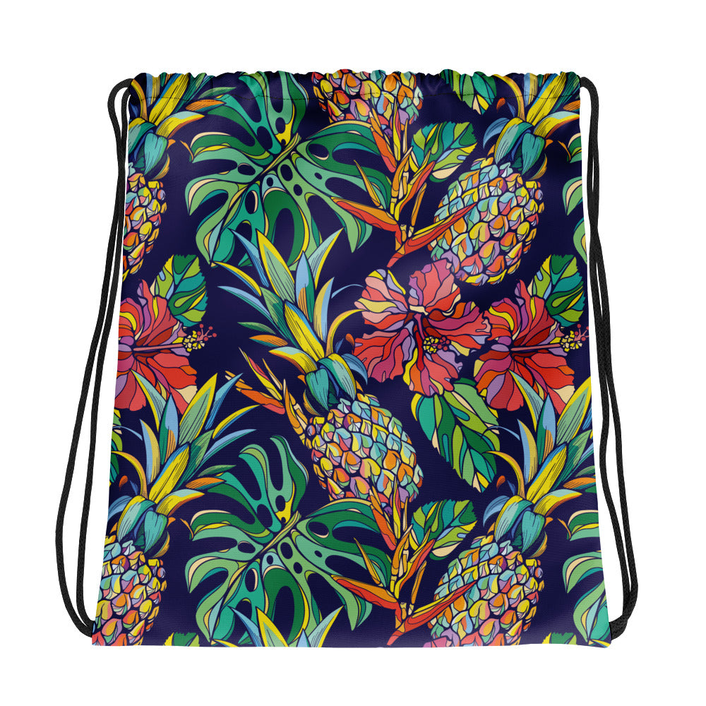 The Aloha Girls Swim Bag